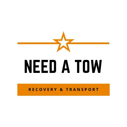 Need a Tow Logo