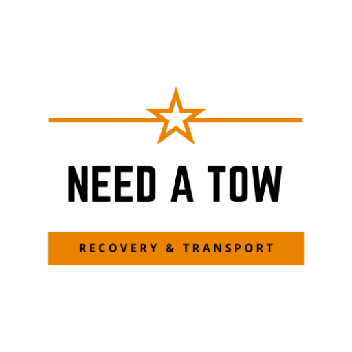 Need A Tow